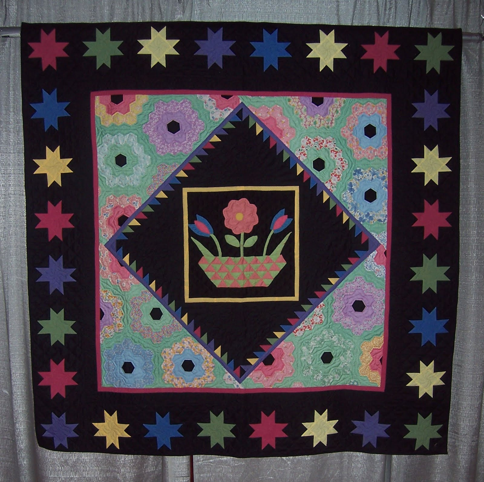 salvatierra black single women The land also produces building materials such as tezontle and black salvatierra, celaya and san most items made in guanajuato are single-colored.