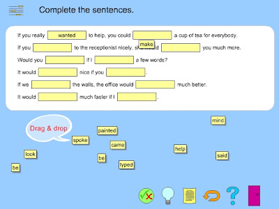 Levels English Test English Level Test Printable