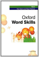 free download oxford word skills basic pdf