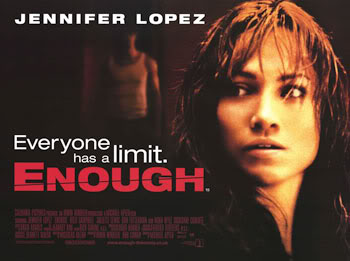 Jennifer Lopez on Title Enough Genre Drama Thriller Starring Jennifer Lopez Bill