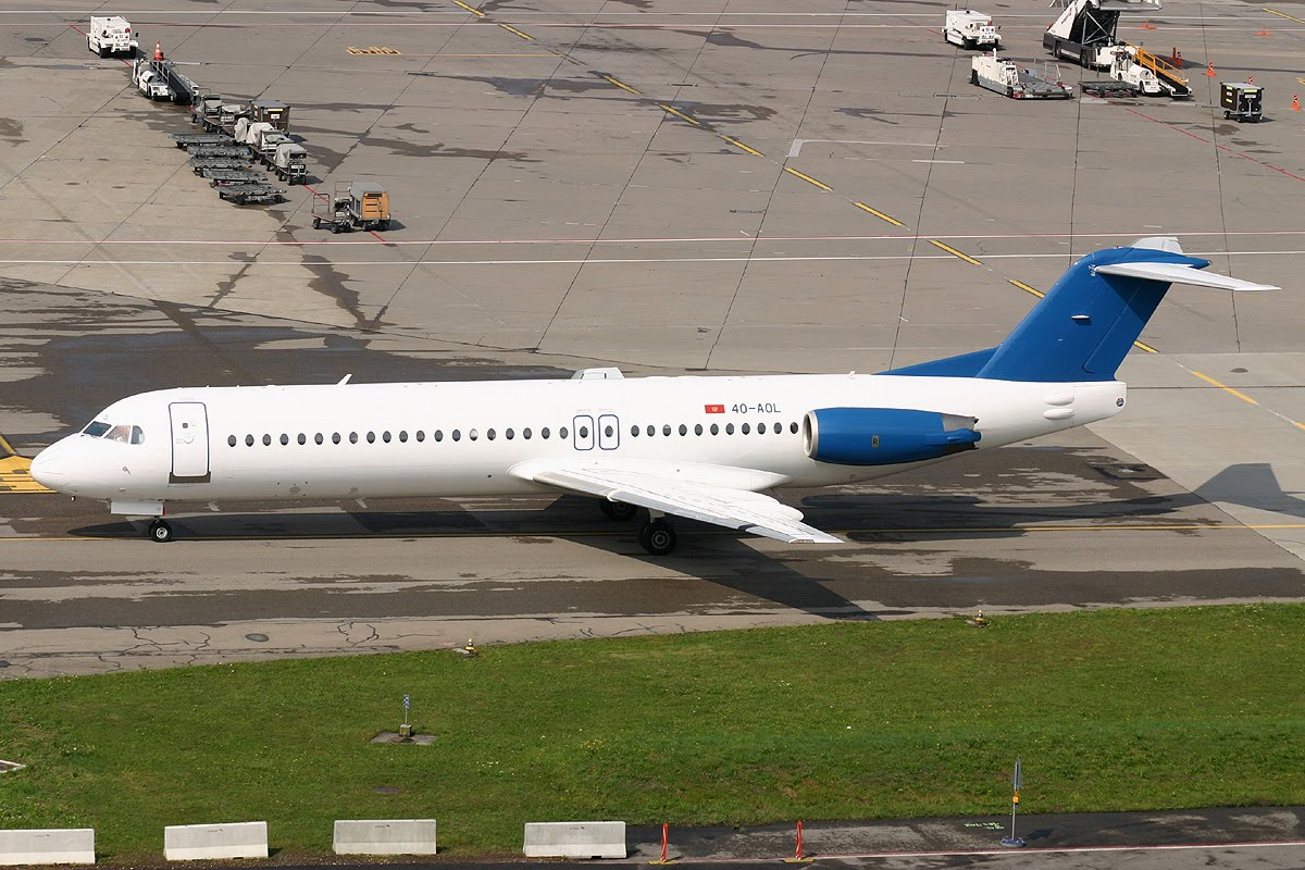 5 card montenegro airlines red