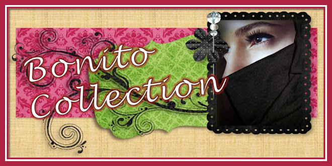 BonitoCollection