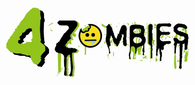 4 Zombies