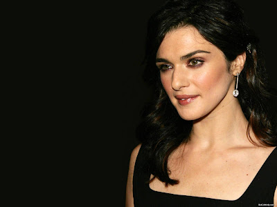 rachel weisz the mummy returns. the rachel weisz the mummy