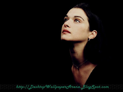 rachel weisz wallpaper. Rachel Weisz | Free Wallpapers