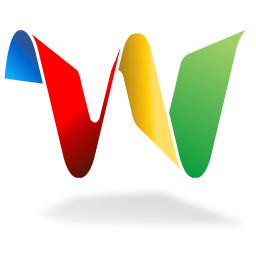 Google Wave Logo