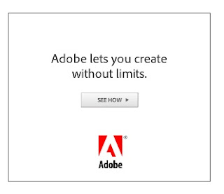We love choices adobe flash