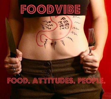 FoodVibe