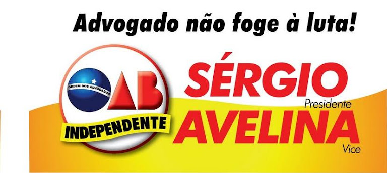 OAB-Pa Independente