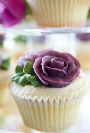 [cupcake_narrowweb__300x444,0.jpg]