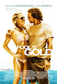Fool's Gold Film