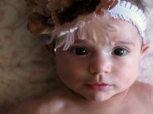 AND BABY MAKE 3