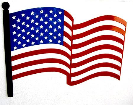waving american flag clip art. waving american flag clip art.