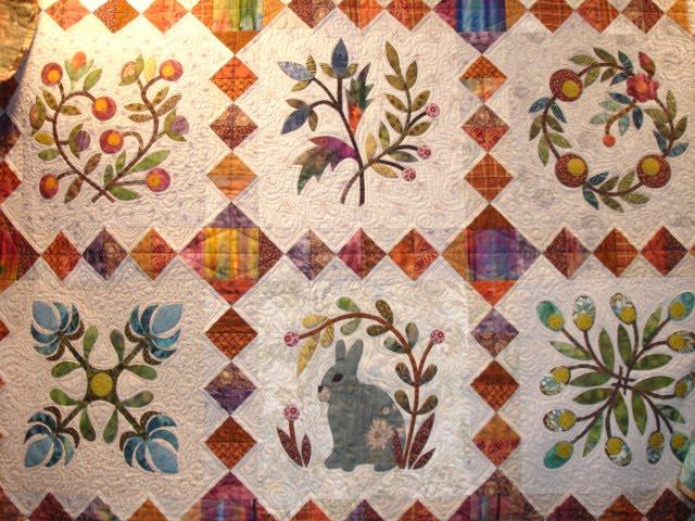 Alderwood Quilts: Edyta Sitar and Laundry Basket Quilts : edyta sitar quilt patterns - Adamdwight.com