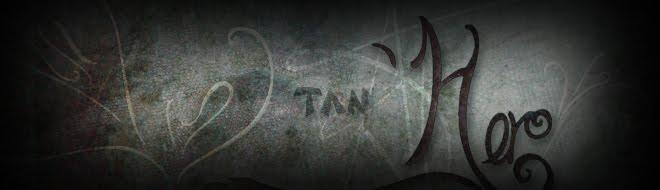 Tan'Hero