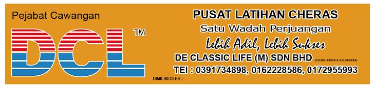 dcl-malaysia