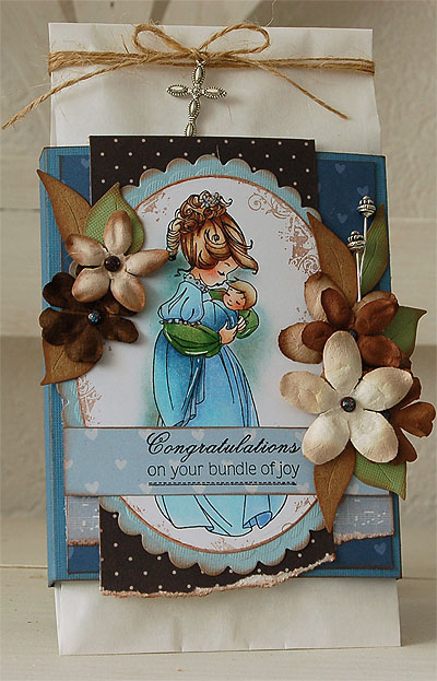 Baby Gift Suppliers Uk : Whiff of joy tutorials inspiration baby gift wrap by