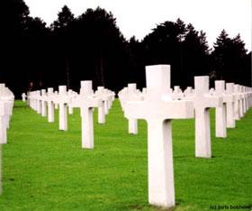 o que significa o dia de finados?
