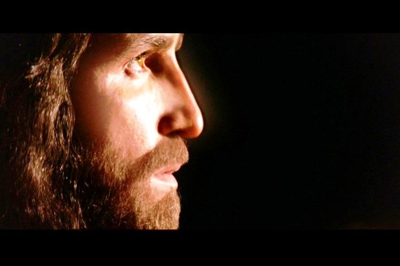 O que significa a expressão Filho do Homem?
