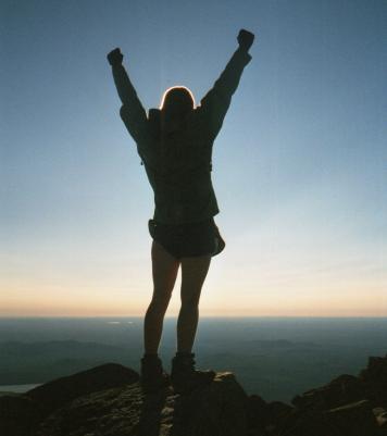 Você quer ser bem-sucedido?
