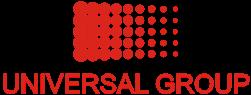 UNIVERSAL GROUP                              universalgroup@tigo.com.py