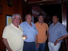 26ª Portada 2009