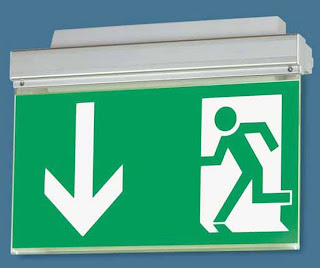 emergency-exit-sign-130197.jpg