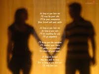 Relationship Poetry - Broken Heart