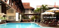 Hotel Santika Bandung About Santika Hotel Group