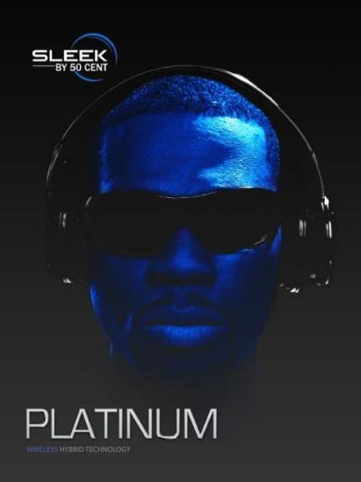 50 Cent – In Da Club Lyrics | Genius Lyrics