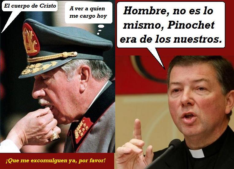 Segun el clero.... los comunistas estan excomulgados Excomunion+4