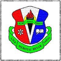 SMK Merotai Besar