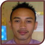 Abd Rahman @ Wan