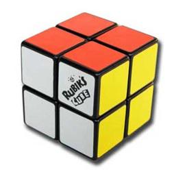 Cara Menyelesaikan Rubik 2x2x2