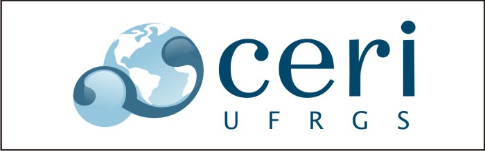 Centro Estudantil de Relações Internacionais - UFRGS