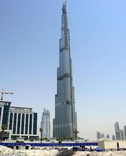 http://1.bp.blogspot.com/_V43CENEcZc8/SvkxXkAbGLI/AAAAAAAAACM/gBuWPJ6VrNk/s320/483px-Burj_Dubai_Under_Construction_on_27_June_2008.jpg