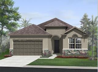 most popular exterior house paint colors 2015 quotes. Black Bedroom Furniture Sets. Home Design Ideas