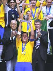 Mundial de Futsal Brasil 2008