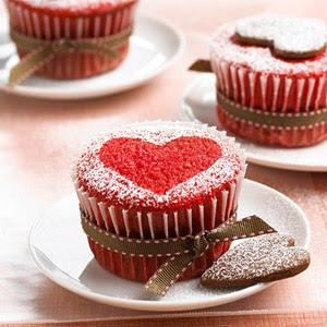 cupcakes+cora%C3%A7%C3%A3o.jpg (300×300)