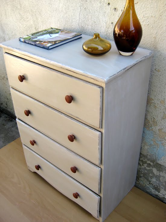 abodewell new item for sale vintage tall boy dresser with turned knobs sold. Black Bedroom Furniture Sets. Home Design Ideas