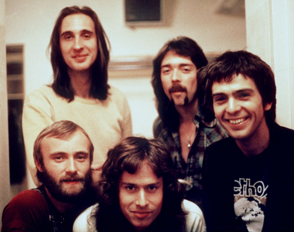 genesis-group_photo