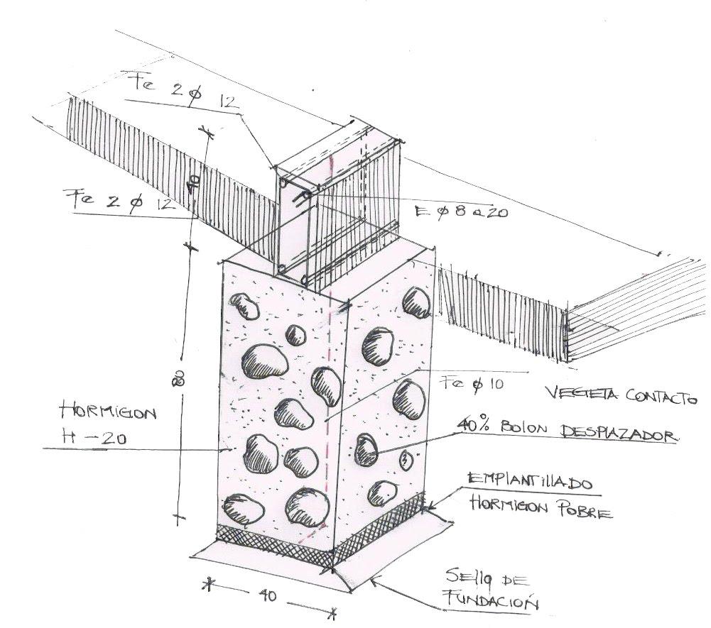 taller de construccin e len sistema en adobe
