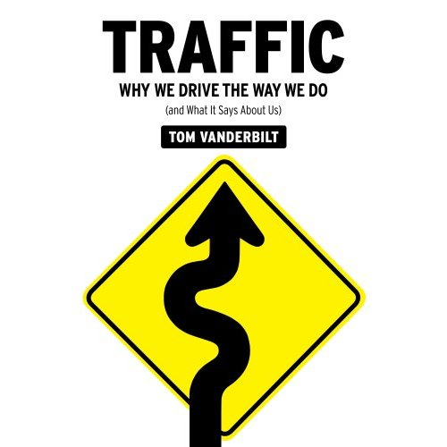 [Traffic]
