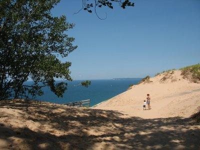 [dunes+2]