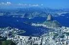 O LINDO RIO DE JANEIRO