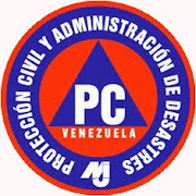 Protecion Civil