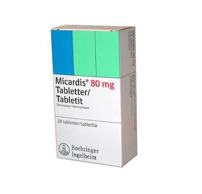 ciprofloxacino 500 dosis