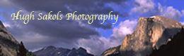 Hugh Sakols Photography