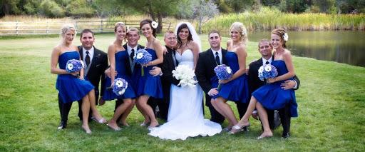 Olga Goddard, Wedding Flowers, Southern utah, wedding planner, southern utah wedding,