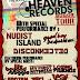 Heaven Records -  Bogor Tour